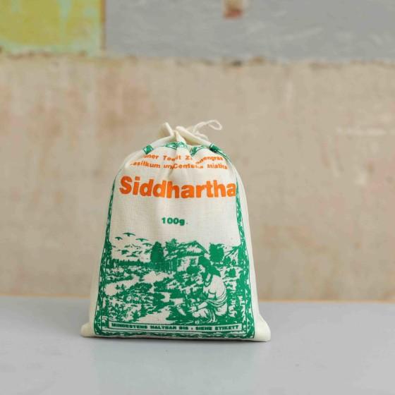 siddhartha tee aus nepal