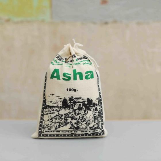 asha tee aus nepal