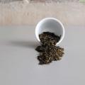 arniko tee aus nepal