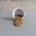 kaph tee aus nepal
