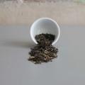 karnali tee aus nepal