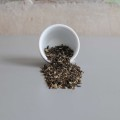 koshi tee aus nepal