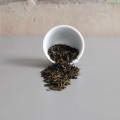 lasata tee aus nepal