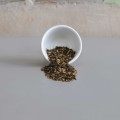masala green tee aus nepal
