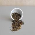 preeti green tee aus nepal