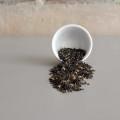 preeti black tee aus nepal