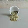 sunkoshi tee aus nepal