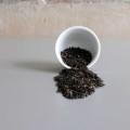 timai tee aus nepal